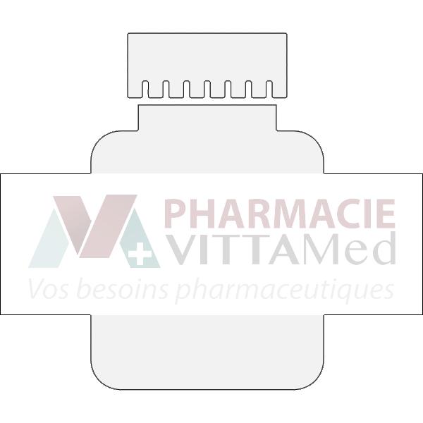Dexa B Tres co. - VittaMed Pharmacy   Produits pharmaceutiques en ...